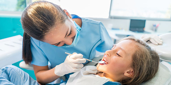 شرایط اخذ پذیرش و تحصیل دنداپزشکی در گرجستان