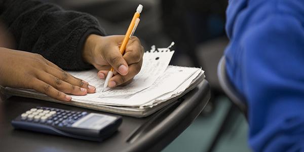 هزینه های تحصیل پرستاری در گرجستان