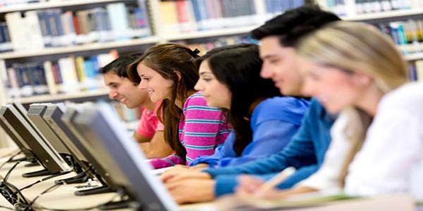 تحصیلات تکمیلی در گرجستان