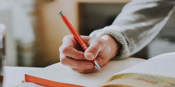 مدارک لازم برای درخواست ویزای تحصیلی گرجستان