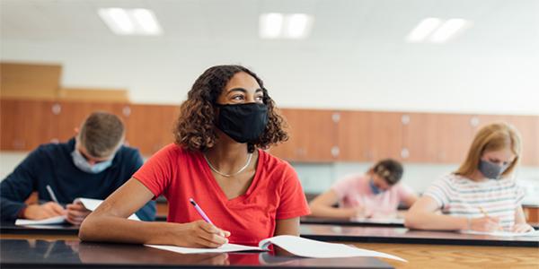 مزایای تحصیل در گرجستان