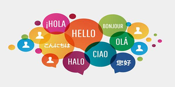تحصیل در گرجستان به زبان گرجی