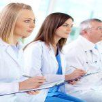 شرایط تحصیل پزشکی در گرجستان