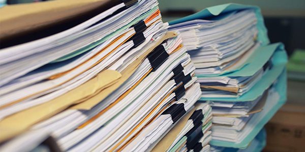 مدارک مورد نیاز برای پذیرش در دانشگاه های پزشکی گرجستان