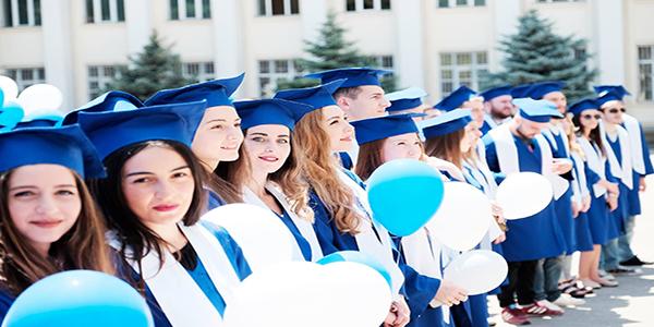 مزایای تحصیل علوم پزشکی در گرجستان