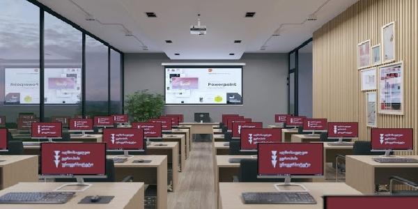 دانشگاه اروپای شرقی