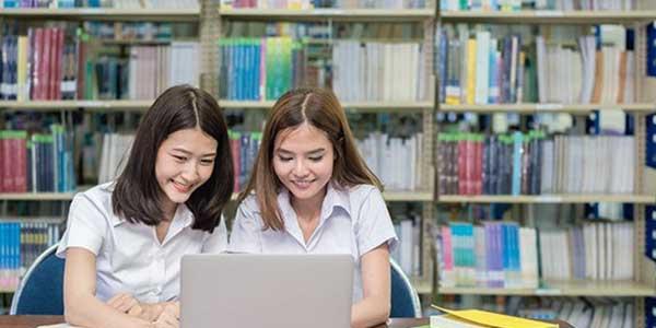 بهترین دانشگاههای گرجستان