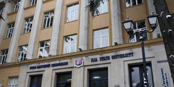 دانشگاه های پرطرفدار دانشجویان در گرجستان