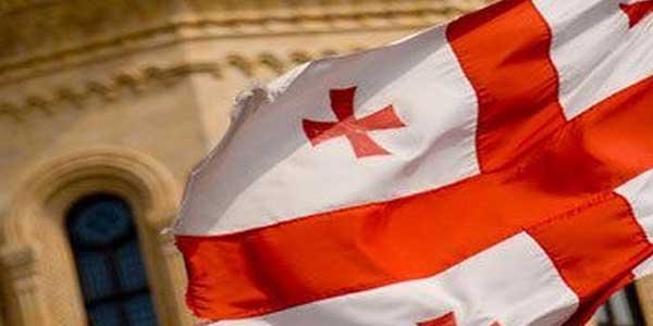 روش های دریافت تابعیت کشور گرجستان