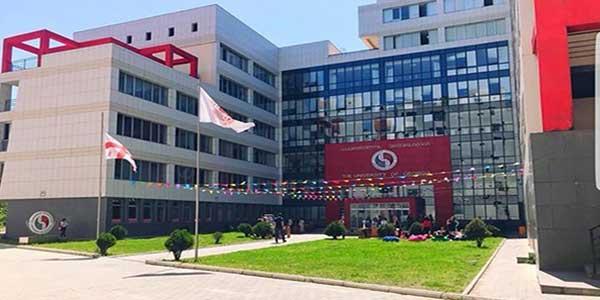 مجوز کار پرستاری در گرجستان